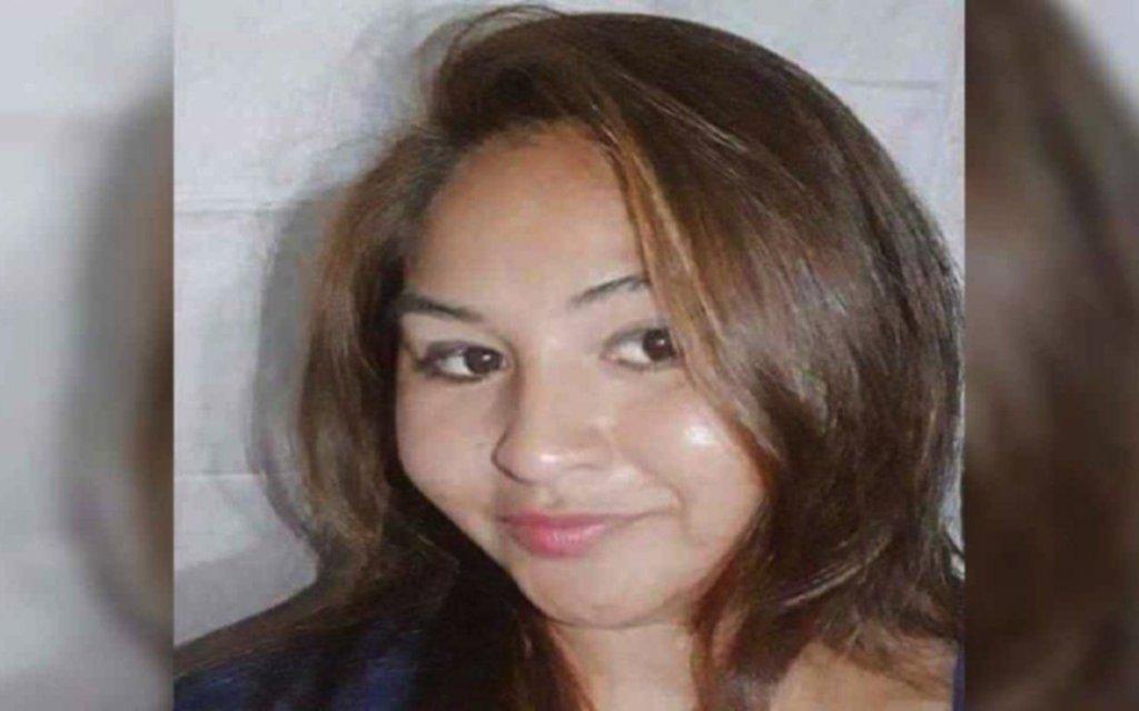 Conmoción por otro femicidio: la envenenó y luego se suicidó