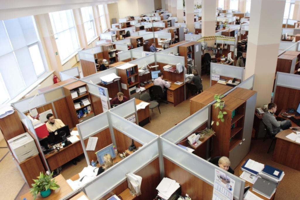 Trabajar 4 días: cómo funciona la jornada laboral reducida