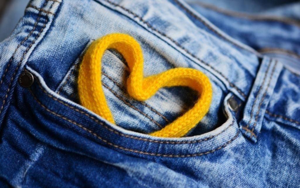 Jean: la prenda que nunca pasa de moda y se transforma
