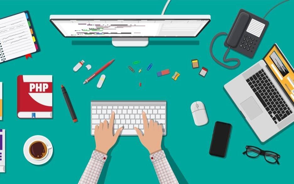Día del Programador: curso gratuito y oficial que dará $100.000 para aprender el oficio