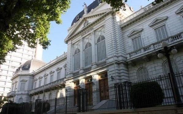 Judiciales bonaerenses aceptaron la propuesta de aumento en paritarias