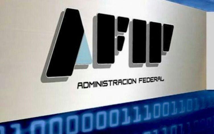La AFIP le da a Cristóbal López y De Sousa planes de pago con intereses por debajo de la inflación