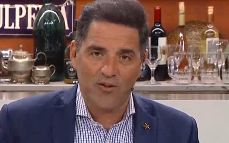Polémica en el bar: Gran show de apertura para el ciclo que conduce Mariano Iudica.