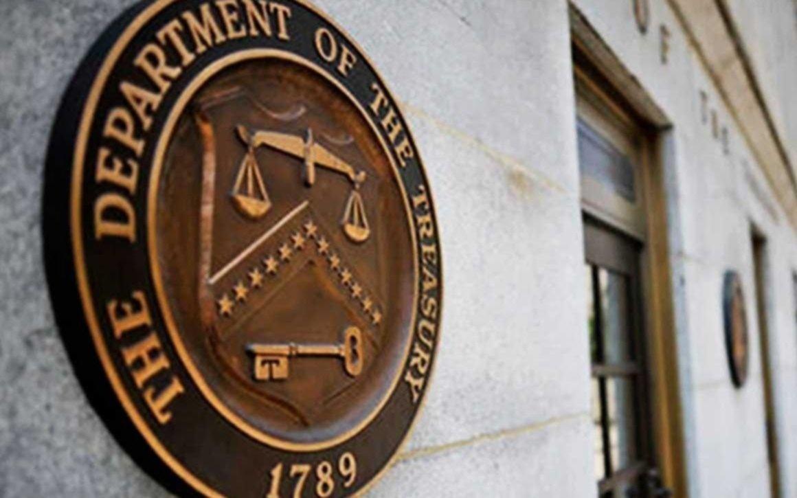 El Tesoro de Estados Unidos en la cuerda floja: el default acecha cada vez más