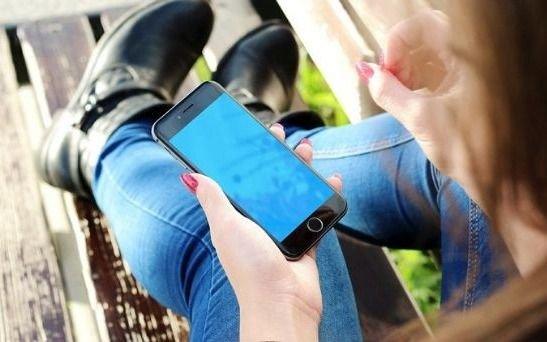 Devuelven 6000 celulares robados: cómo saber si está el tuyo