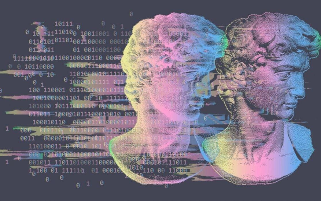 Qué es el crypto arte y por qué llegó para quedarse