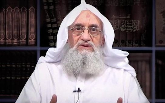 """Jefes de Inteligencia y Seguridad de EEUU advierten sobre """"rearmado"""" de Al Qaeda"""