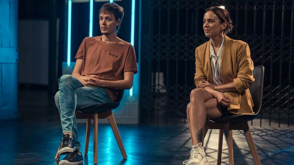 """""""DAC Ficciones cortas"""": un espacio para hablar de cine y """"dar voz a los realizadores nuevos"""""""