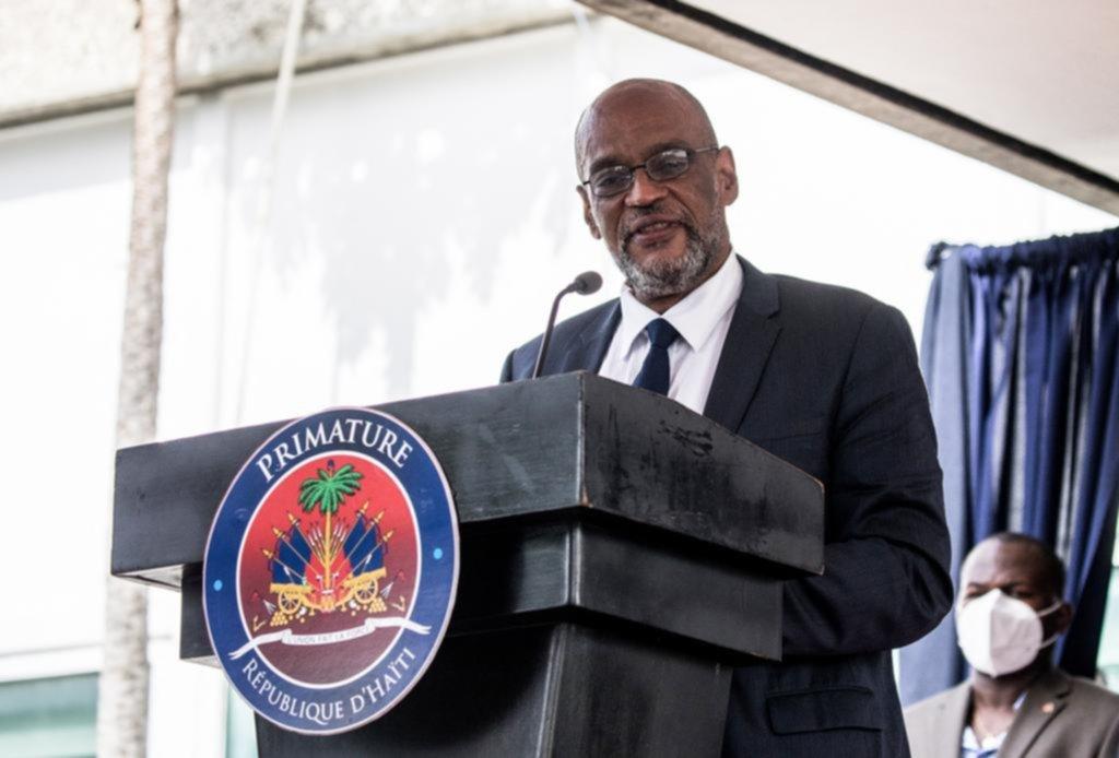 Magnicidio y misterio: giro en la investigación en Haití