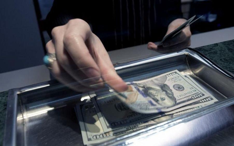 Cotización del dólar blue y acciones en Wall Street: los números hoy, 15 de septiembre