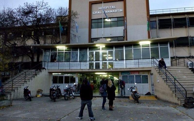 Dos peleas se saldaron a tiros y puñaladas en Villa Elvira