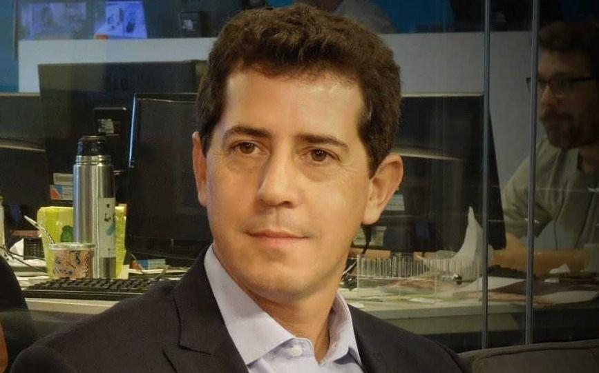¿El Presidente le acepta la renuncia a Wado De Pedro? El Gobierno desmiente versiones