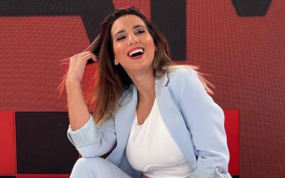 Cinthia Fernández, la más votada por los presos en las PASO 2021: a quién dejó tercero