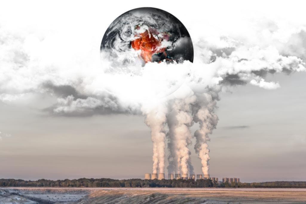 Cambio climático, un fenómeno con altísimo impacto en la vida y el bolsillo