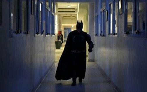 Uno por uno: los episodios que desencadenaron en la drástica decisión del Batman solidario platense