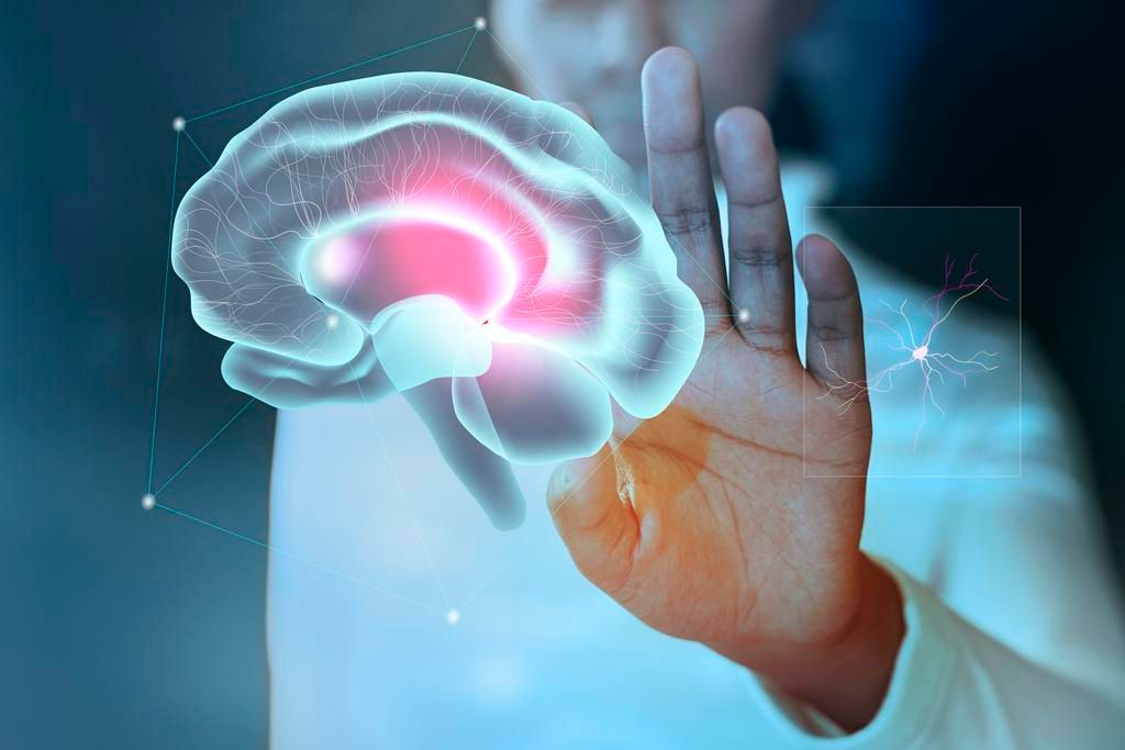 Dolor de cabeza: el quejido que afecta a casi todos alguna vez en la vida