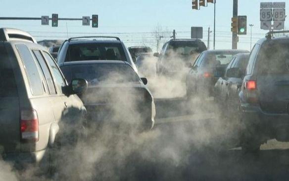 """Se celebra hoy el """"Día Mundial Sin Auto"""": ¿sabías que tiene un objetivo ecológico?"""