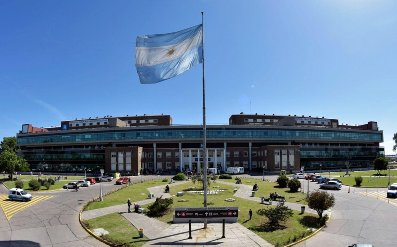 Buenas noticias del Covid: un hospital sin pacientes por primera vez y una ciudad sin muertes