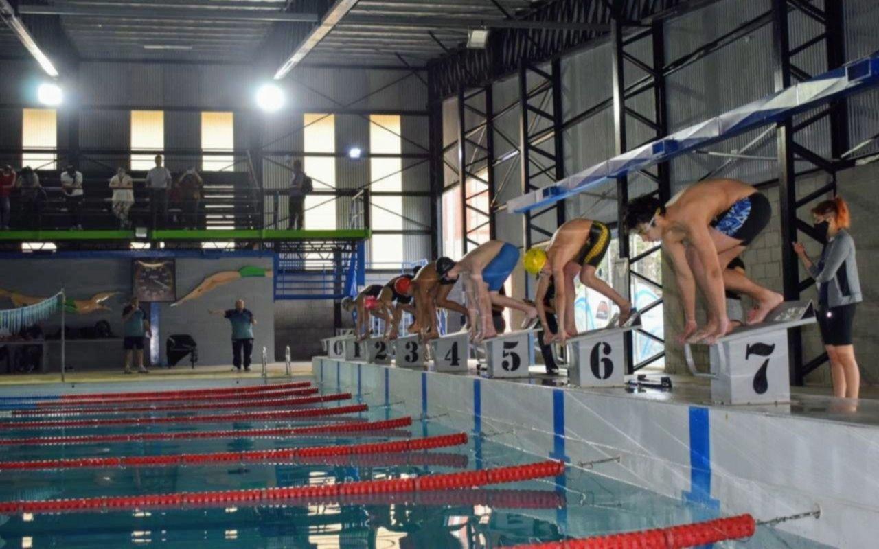 Tras el escándalo, marcha atrás: las finales de los Juegos Bonaerenses serán en Mar del Plata