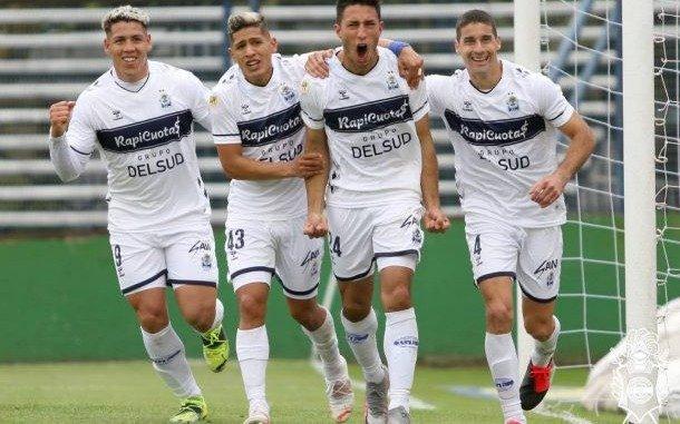 Informe tripero: Gorosito haría un cambio con respecto al equipo que le ganó a Unión