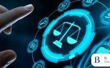 Jornadas sobre juicios y audiencias por plataformas digitales en la Justicia Penal