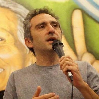 """La Cámpora, contra Guzmán: """"No es tiempo de amarretear"""""""