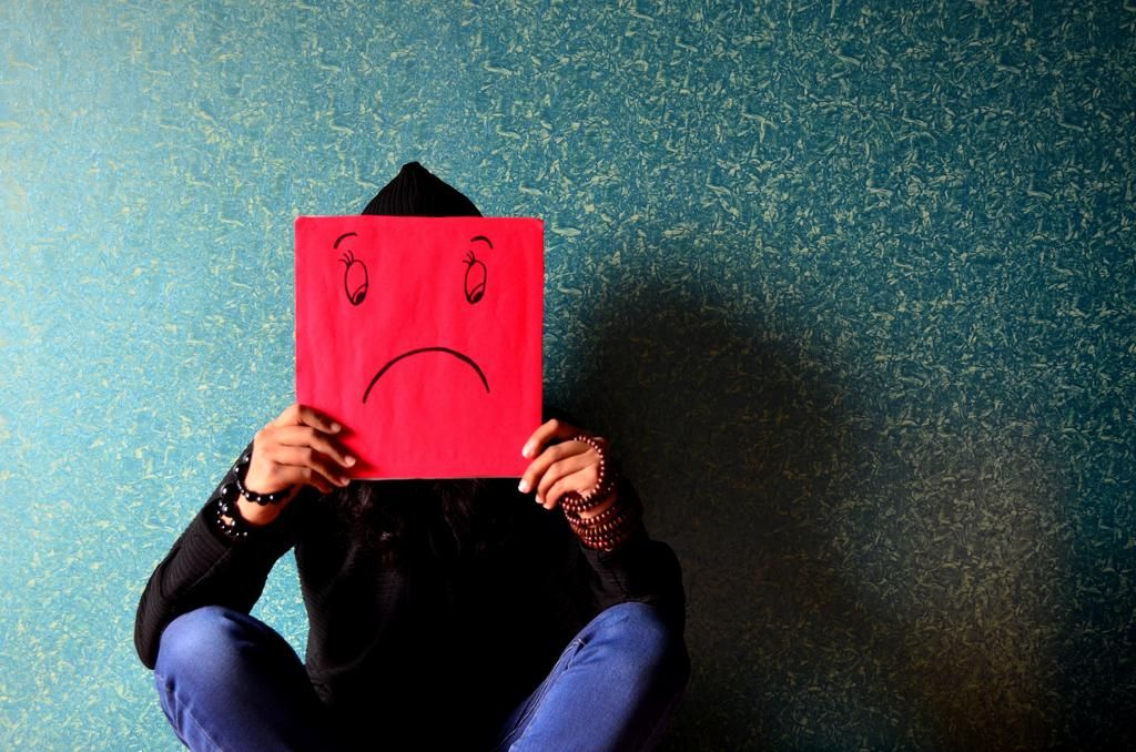 Suicidio: la importancia de hablar de la salud mental