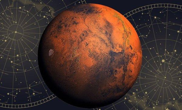 Mercurio retrogrado en Libra: qué es, cómo afecta a tu signo y hasta cuándo se quedará - Información General