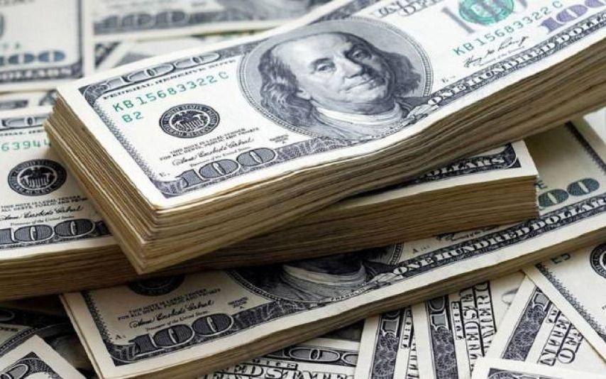 Wall Street: tras las declaraciones del presidente de la Reserva Federal, cayeron todos los índices