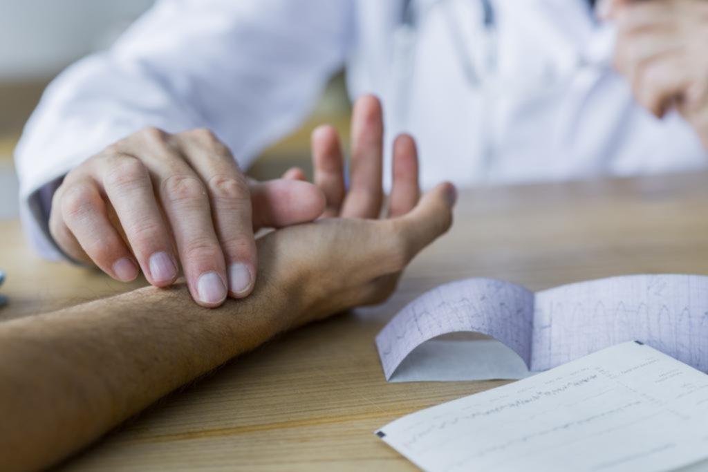 Advierten que los controles cardiológicos aún no llegan a los niveles pre pandémicos