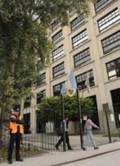 Crece escándalo por un espía vinculado al gobierno porteño