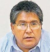 Diputados K piden juicio político a juez platense
