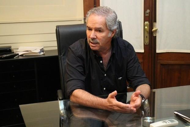 Felipe Solá: un ex gobernador que se forjó en el interior provincial
