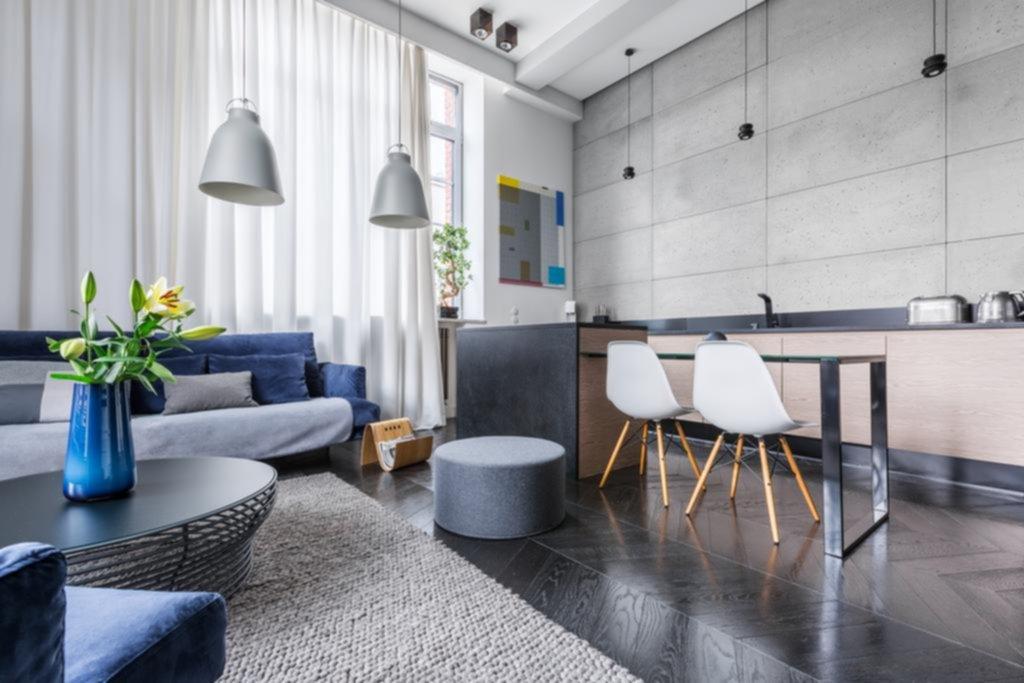 Adelantos 2018 desde mil n hogar for Ultimas tendencias decoracion del hogar