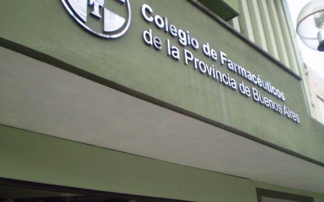 Farmacéuticos irán a la Corte en rechazo al posible desembarco de Farmacity en la Provincia
