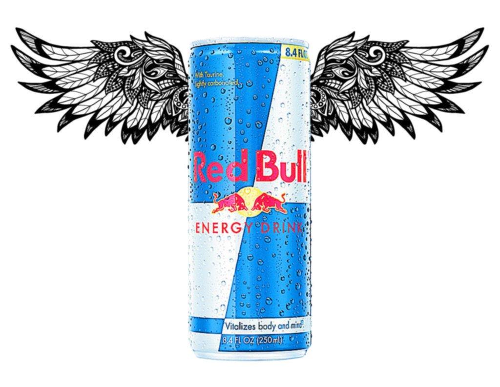 """A una bebida energizante le """"cortaron las alas"""""""