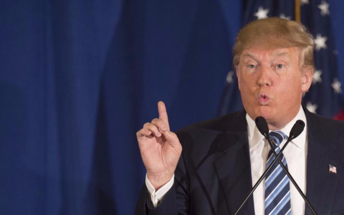 Una revista norteamericana afirma que Trump sacará a EE.UU de la Unesco