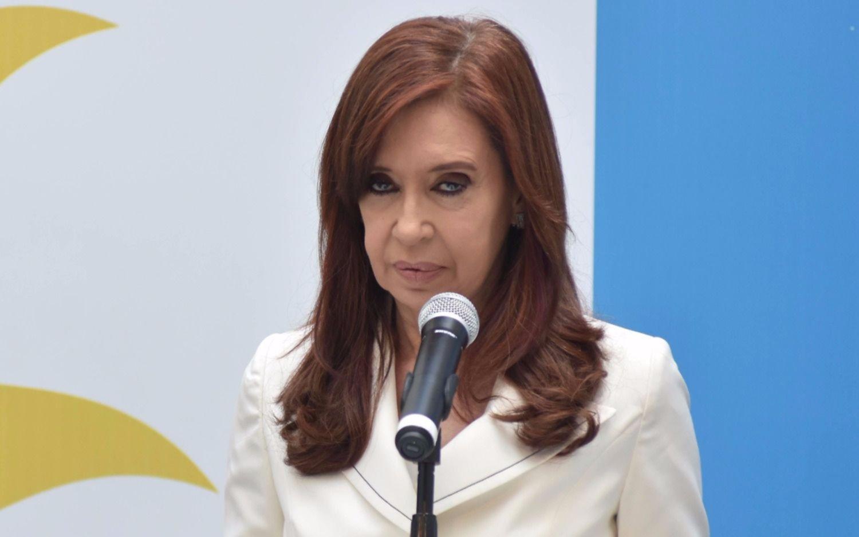 """Detectan """"inconsistencias"""" en declaraciones patrimoniales de Cristina y sus hijos"""