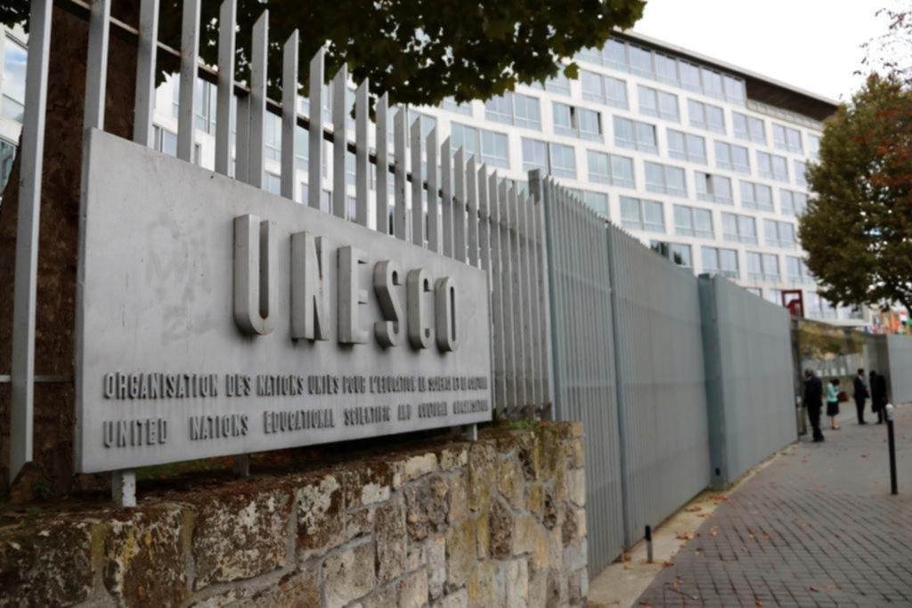 EE UU acusa a la Unesco de ser antiisraelí y abandona el organismo