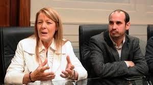 Cuenta regresiva en La Plata para visitas de candidatos y actos de cierres de campaña