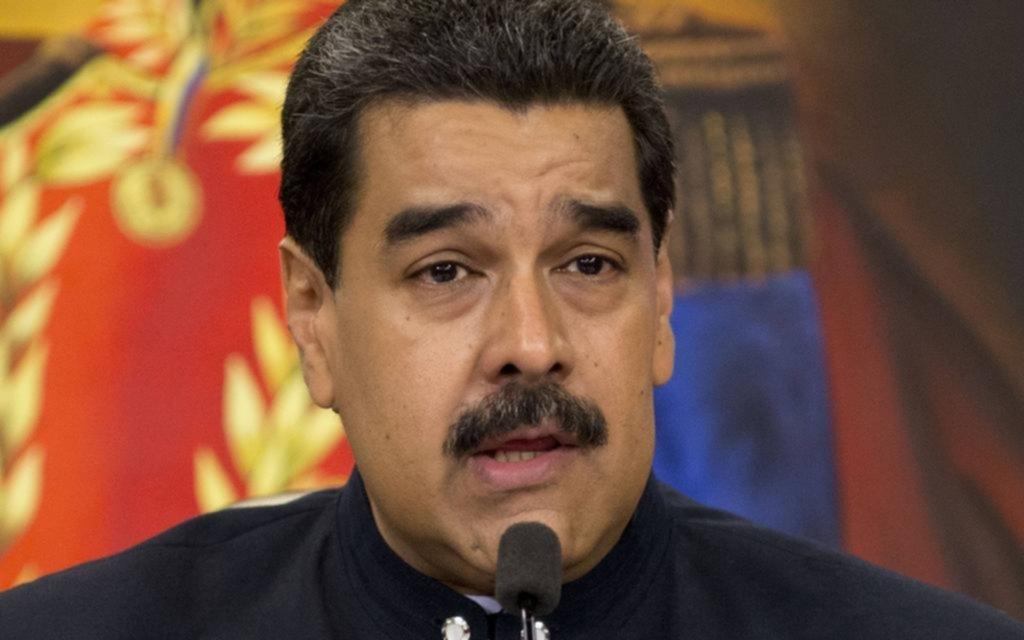 Países de América piden una auditoría de las elecciones en Venezuela