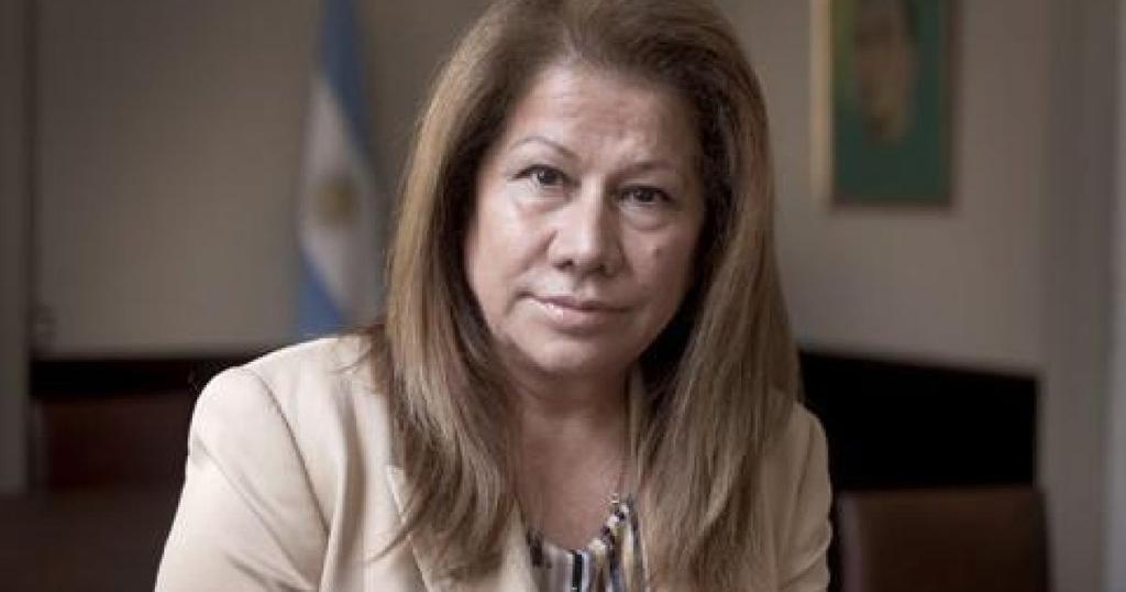 El massismo y Cristina cuestionaron que el Estado deba pagar la devaluación