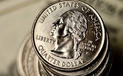 El dólar profundizó su caída: cerró a $37,50 en el Banco Nación