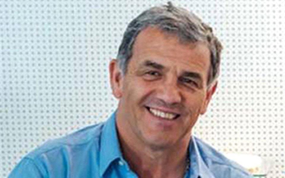 Hay nuevo Secretario de Deportes de la Nación: reemplaza a Mac Allister