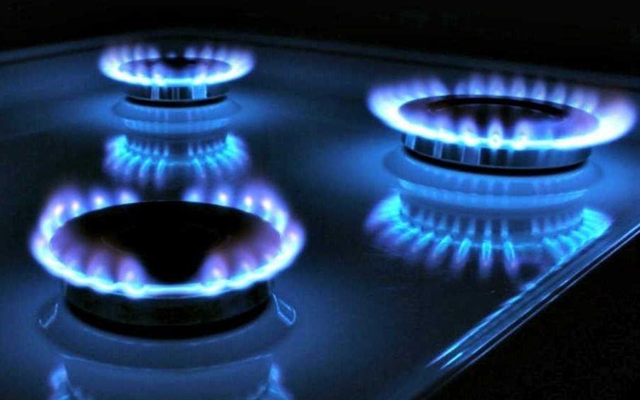Oficializaron la derogación del cobro del aumento del gas en cuotas