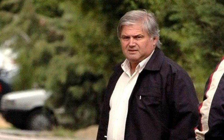 Bonadio ordenó la detención de la viuda de Daniel Muñoz
