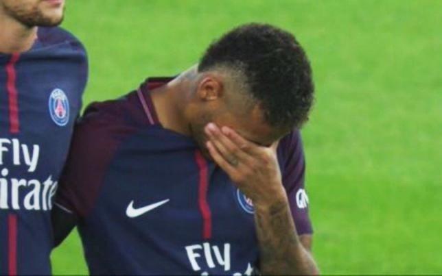 Barcelona cierra las puertas a un posible regreso de Neymar
