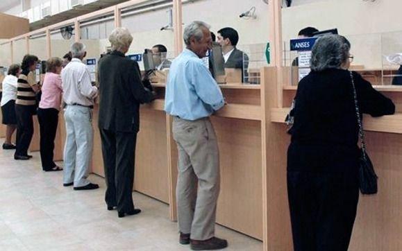 La Corte declara inconstitucional que jubilados paguen Ganancias