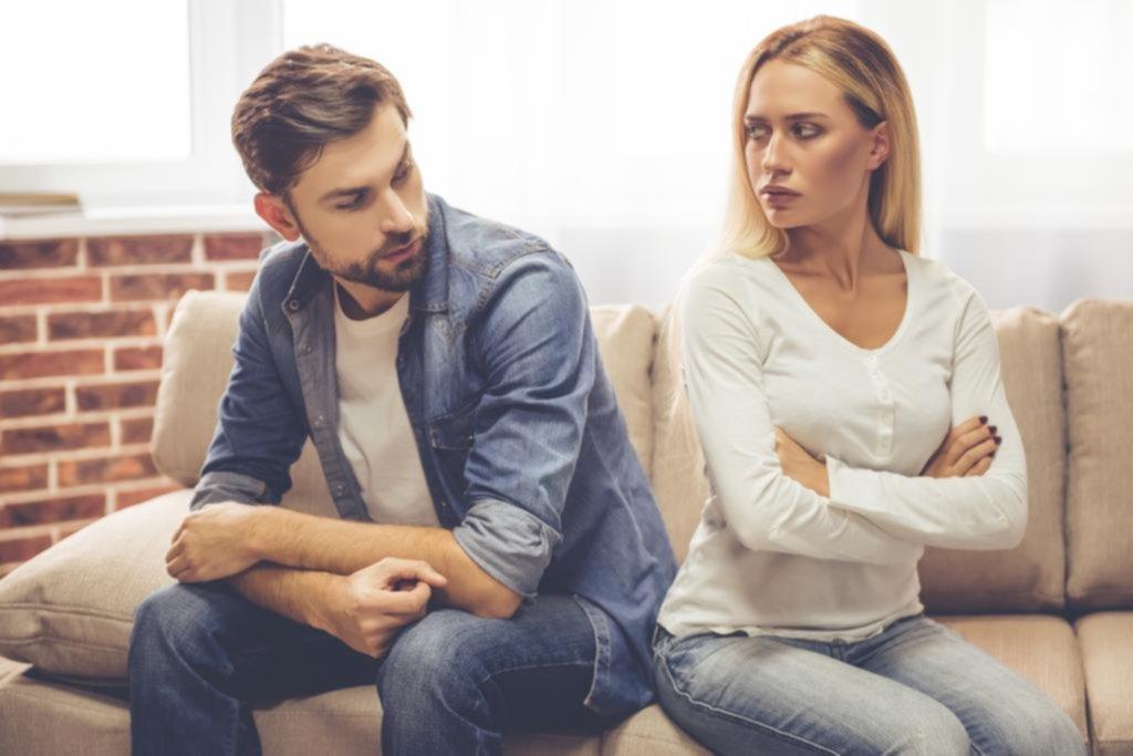 Plan de vida: cómo negociar el futuro de la pareja