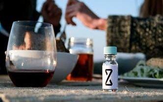 """La fórmula contra la resaca: la """"botellita"""" mágica para tomar y que la bebida no pase factura"""